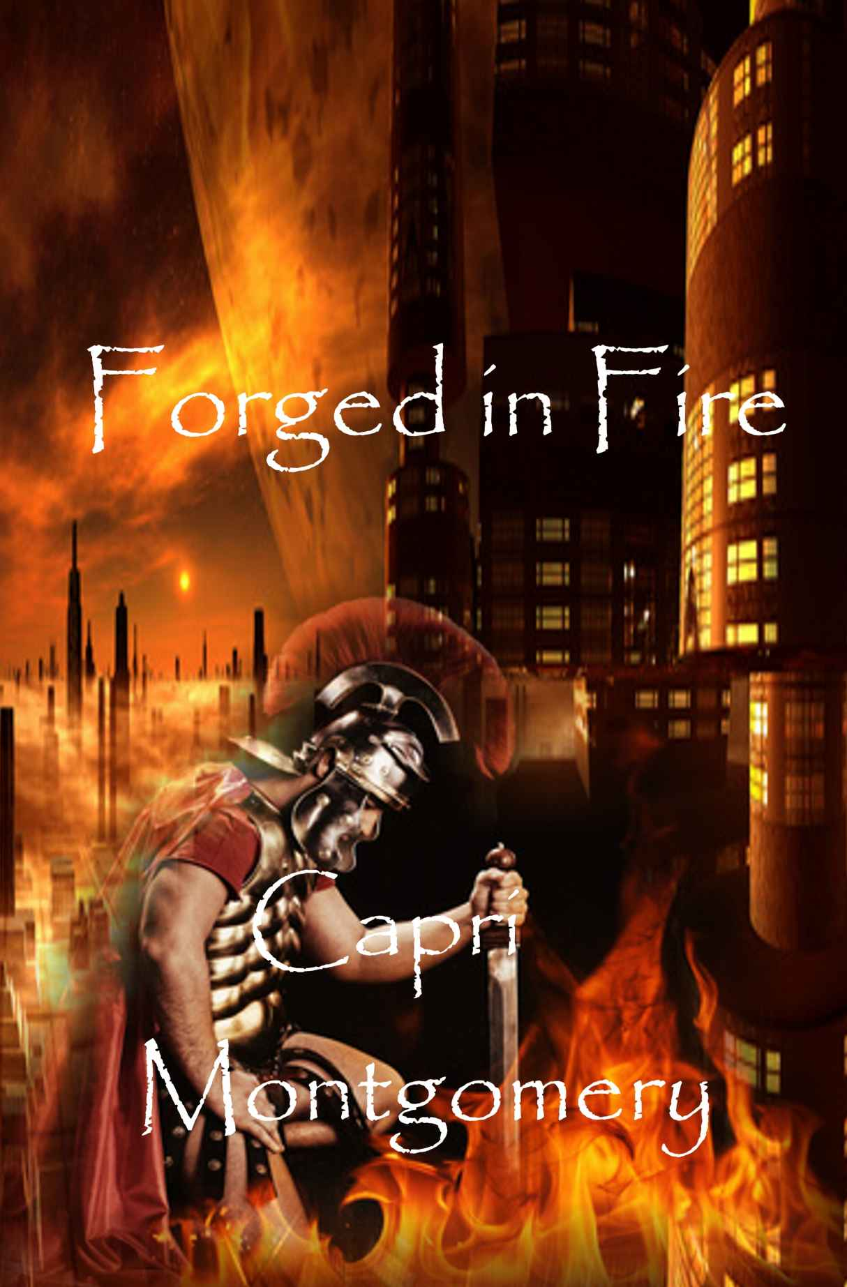 essay about forged by fire College links college reviews college essays college articles report abuse home  reviews  book reviews  forged by fire by sharon m forged by fire leaves you.