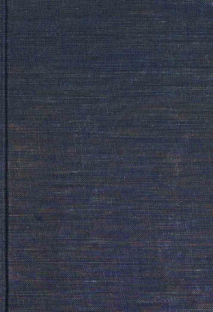 Blue Covered Book : Judging books by their covers lousy book