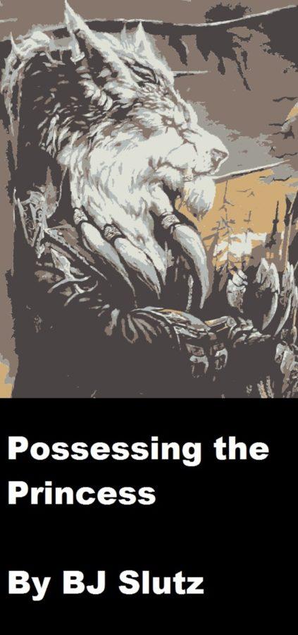 possessing