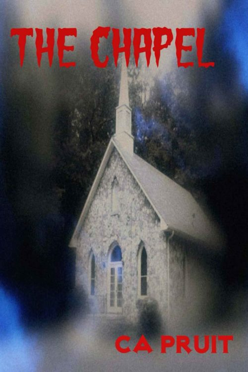 cover[1]