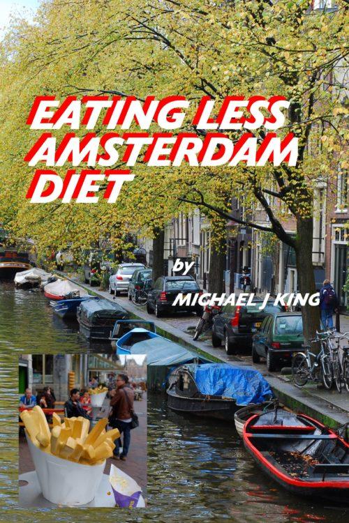 eatingless