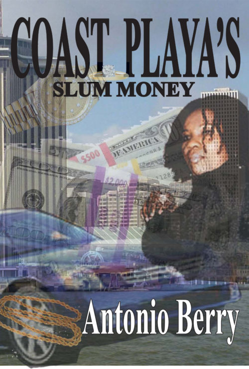 Coast Playas FINAL cover.indd