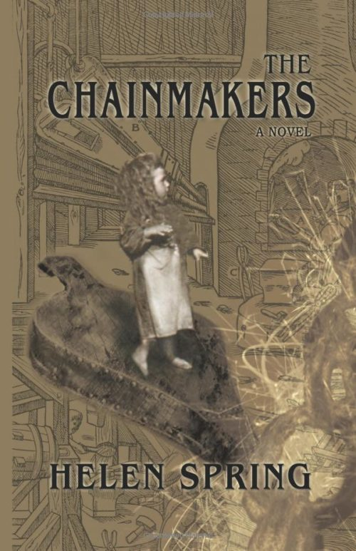 chainmakers
