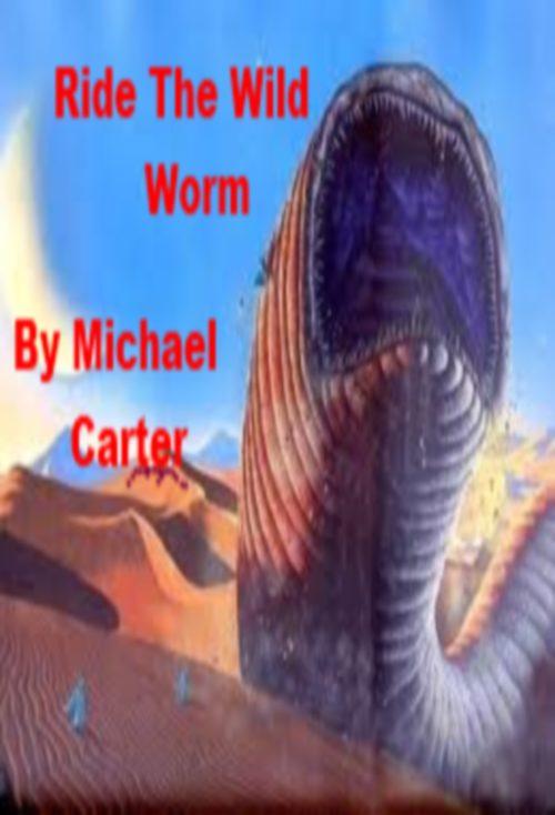 wildworm