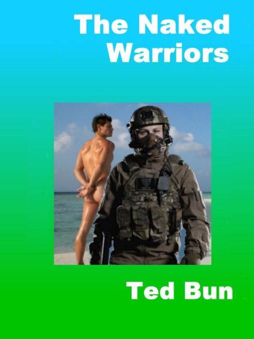 nakedwarriors