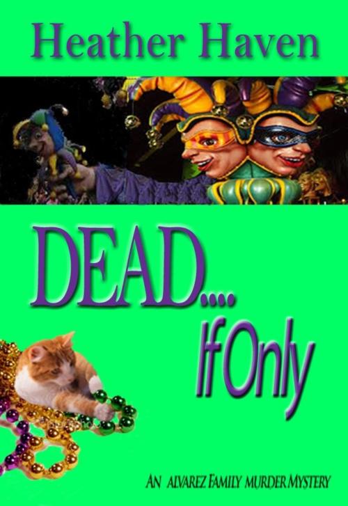 deadifonly