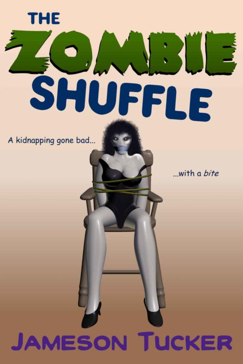 zombieshuffle