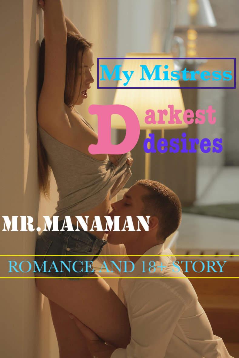 Explicit sex stories 1